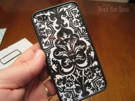 Cool Designer Made Think by 25 Magnificent And Spectacular Diy Iphone
