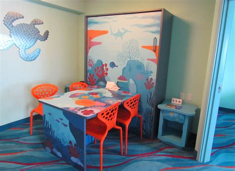 Disney Art Of Animation Floor Plan by Disney S Art Of Animation Resort Family Suites