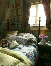 vintage inspired bedroom picture of sweet vintage bedroom decor ideas to get inspired