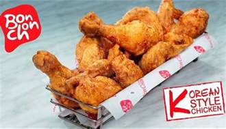 country style philippines franchise bonchon franchise philippines fees information and