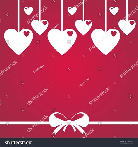 when did valentines day start how did s day start 28 images mostly paper dolls how