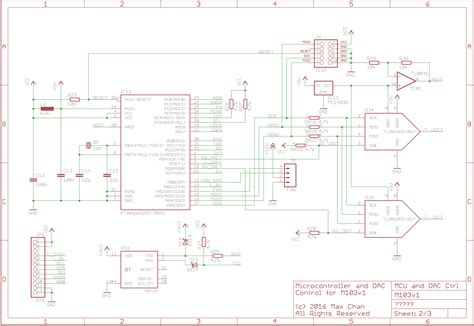 bench power supply design design review m103v1 bench power supply page 1
