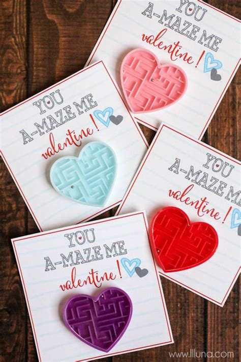 cute valentine themes 40 cute valentine ideas for kids