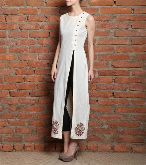 the 25 best long kurtis ideas on pinterest kurti long 1000 ideas about kurta designs on pinterest pakistani