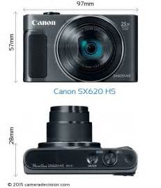 canon power sx 620 black canon powershot sx620 hs 20 mp compact black