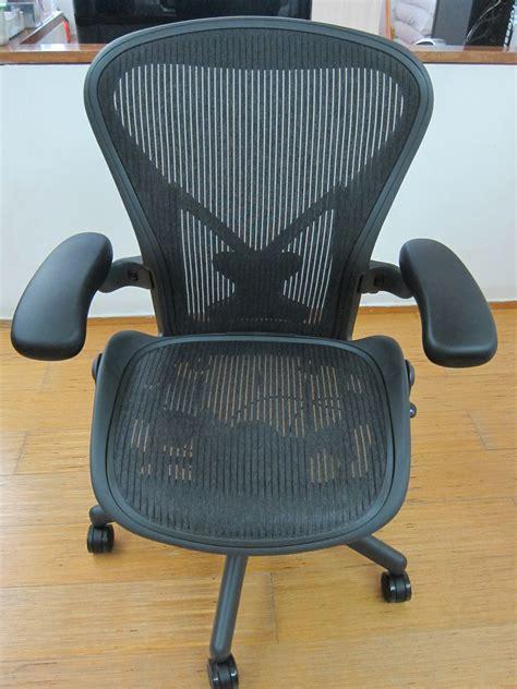 Aeron Chair Manual by 28 Aeron Chair Manual 1 No Arms Aeron Aeronworks