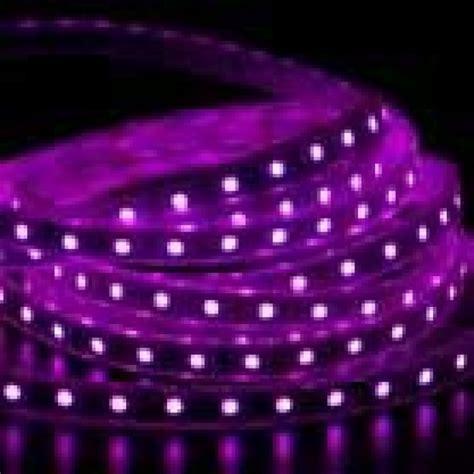 desain lu led strip 12v flexible led strip rgb colour changing smd5050 5m 14