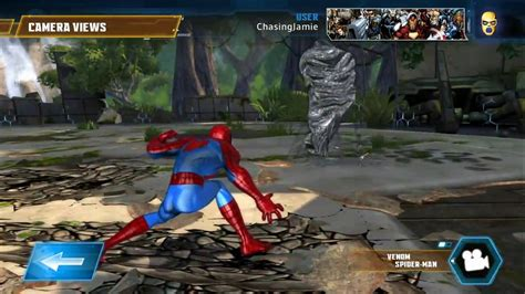 avengers game free download full version for pc marvel avengers battle for earth wii u gameplay hd youtube