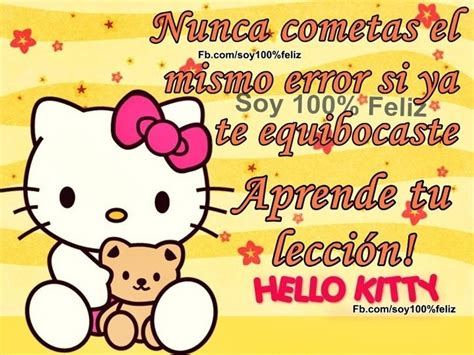 hello kitty quote wallpaper hello kitty quotes and sayings quotesgram