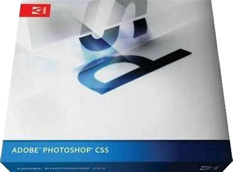 adobe photoshop cs7 free download full version zip blog archives windowsquality