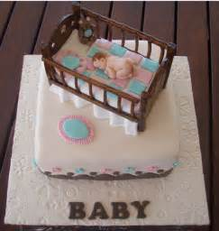 Baby shower cakes creative baby shower cakes boy