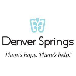 Denver Detox Number by Denver Springs 11 Photos Rehabilitation Centers 8835