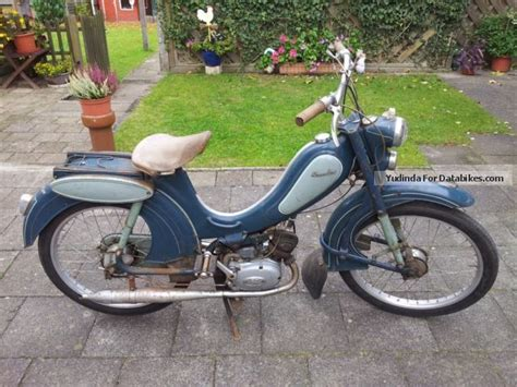 Mofa Uk by 1000 Images About Sachs Other Mopeds On