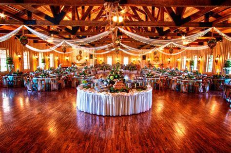 Wedding Reception Venue OKC   Wedding Venue   THE SPRINGS