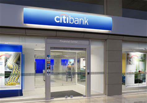 citi bank india citibank india profit grows 41 4 to rs 2 718 cr kerala