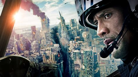 film fantasy streaming italiano san andreas guarda film streaming completo in italiano in