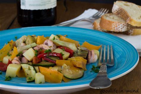 Mediterrane Terrassen 3208 by Mediterraner Salat Mit Urlaubsfeeling Goodlife In Mind De