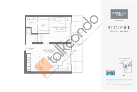 one bloor floor plans 100 one bloor floor plans menkes u0027 60 shuter