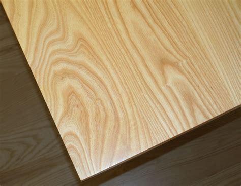 wood countertops wood countertop butcherblock  bar