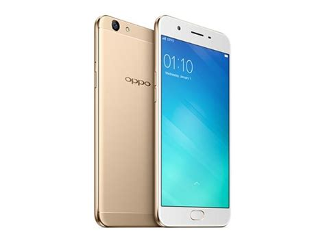 Gadget Smartphone Oppo F1 S oppo f1s price specifications features comparison