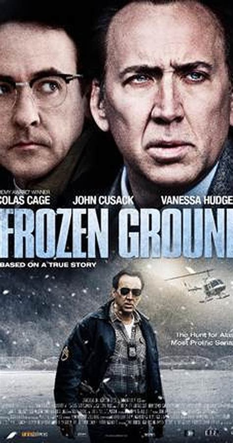 film nicolas cage killer the frozen ground 2013 imdb