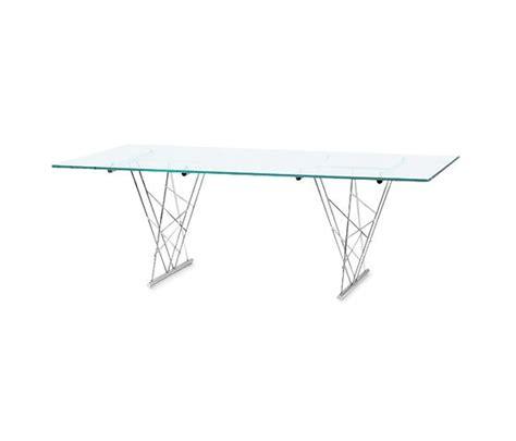 6 data structures in 6 minutes michelle medium michele di fonzo avalon table