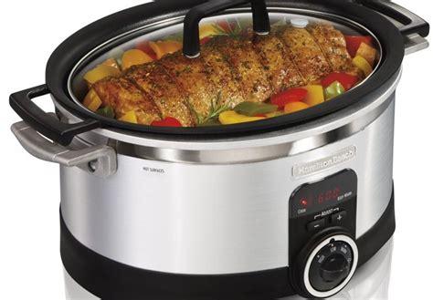 Rice Cooker Yg Paling Kecil cara menghindari kesalahan saat menggunakan cooker