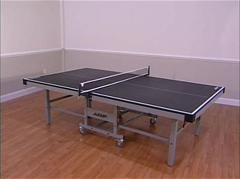 amf ping pong table amf platinum table tennis table 187 sportcraft
