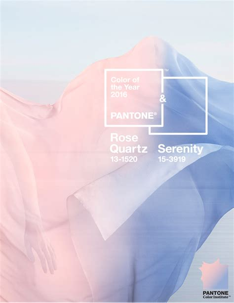 color of year pantone color of the year 2016 color formulas guides