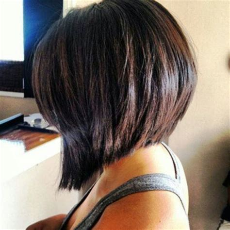 v angle in back of a med bob haircut shaggy pixie haircut page 4 babycenter