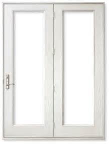 high quality patio doors center hinged patio door newsonair org