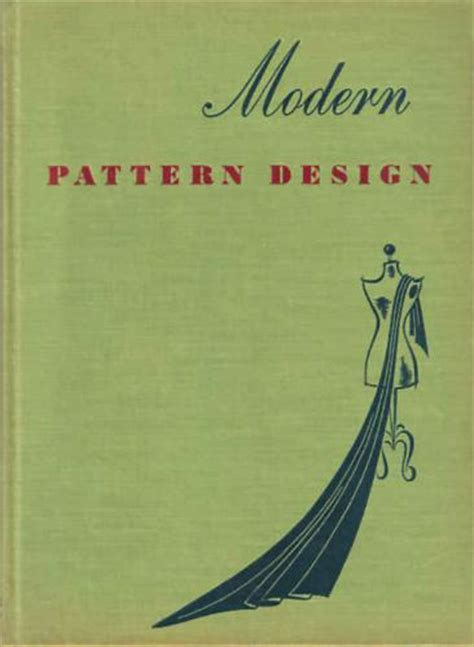 books on pattern making and sewing favorite vintage sewing and pattern drafting books