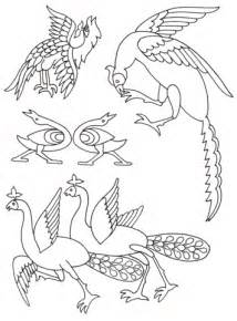 lazer bird coloring page angry birds space lazer bird coloring pages to print