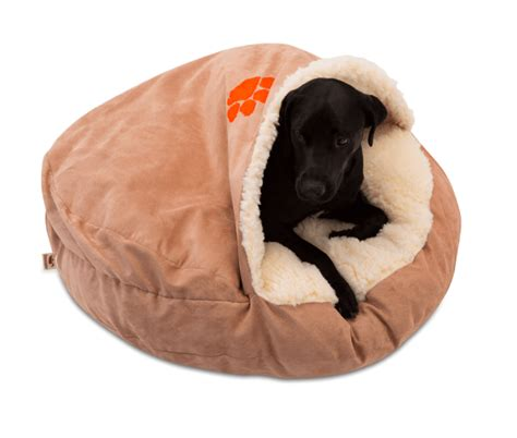 nesting dog beds snoozer cozy cave dog beds cave beds nesting beds for dogs