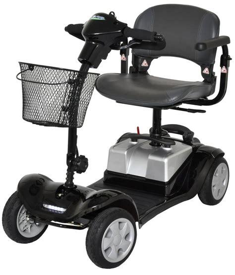 Minature Ls by Kymco Mini Ls Kymco Mini Ls Mobility