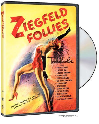 ziegfeld books ziegfeld follies home baby gear deals