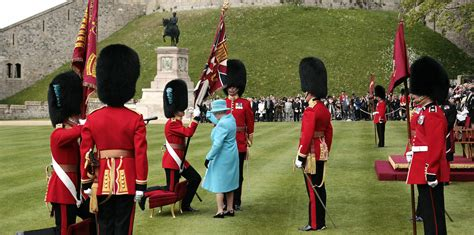 uk colors presentation of colours the royal family