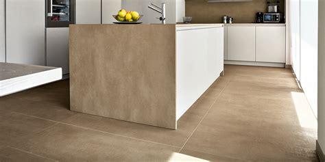 pavimenti in ceramica simionato f lli pavimenti in ceramica vendita e posa di
