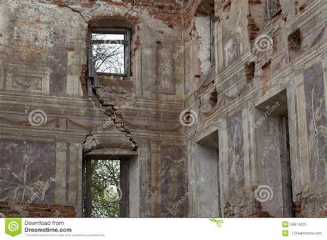 fresco old fresco stock photo image 53974625