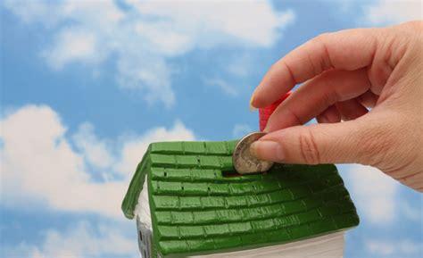 risparmio in casa risparmio in casa come spendere meno my