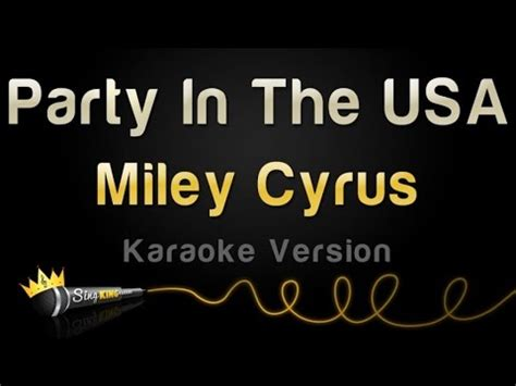 miley cyrus party in the usa mp3 miley cyrus mp3 zene let 246 lt 233 s page 5 of 9