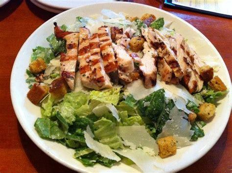 california pizza kitchen nutrition salads wow blog