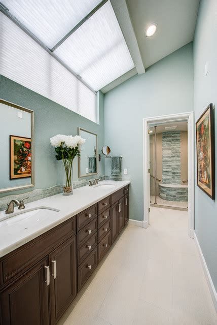 interior decorating tips for beginners bathroom remodeling tips for the beginners by