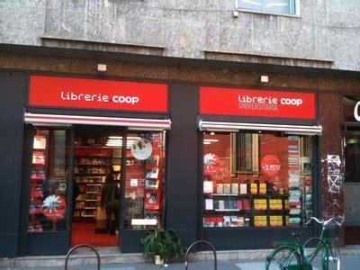 coop libreria chiude la libreria coop