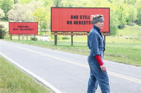three billboards outside ebbing missouri the screenplay books three billboards outside ebbing missouri written