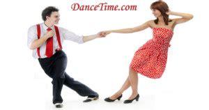 where did swing dance originated dance styles all dances a through z dancetime com