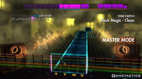learn guitar using rocksmith ubisoft announces that rocksmith 2014 edition released