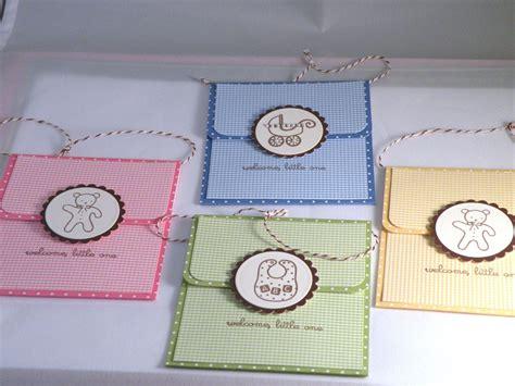 Beautiful Baby Shower - convite de ch 225 de beb 234 67 modelos fofos para te inspirar