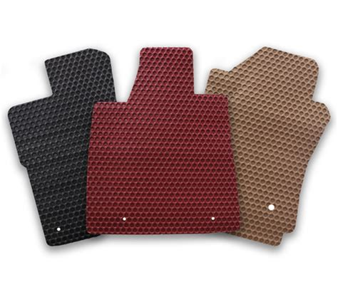 Rubbertite Car Mats by Custom Floor Mats And Liners Begin Customizing Your