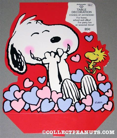 peanuts valentines 74 best snoopy and friends happy valentines day images on
